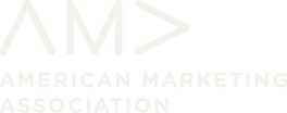 Member American Marketing Association