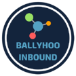ballyhooinbound-1