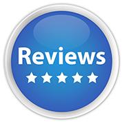 reviews reputation management.png