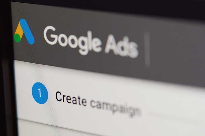 The Pitfalls of Managing your own Google Ads Account