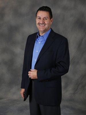 Jeff Best Ballyhoo Marketing Client