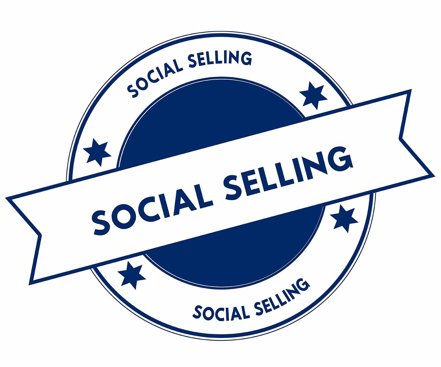What is Social Selling, and How Can it Help Increase Sales