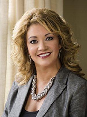 Sue Miller, CEO, Ballyhoo Marketing Advantage Client